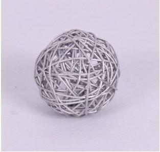 argento 15 centimetri