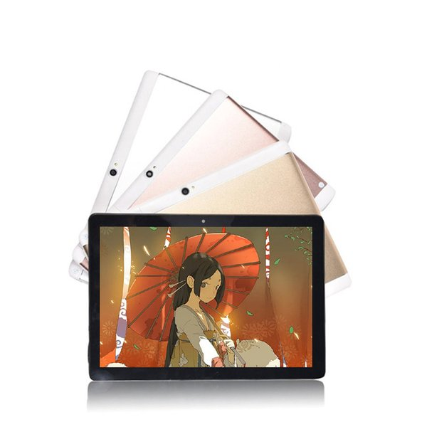 FENGXIANG 107 11.1 inch Tablets For Android7.0 Resolving Capacitive Screen Office Tablet 3G 1920*1280 Octa Core LTE PC Tablets