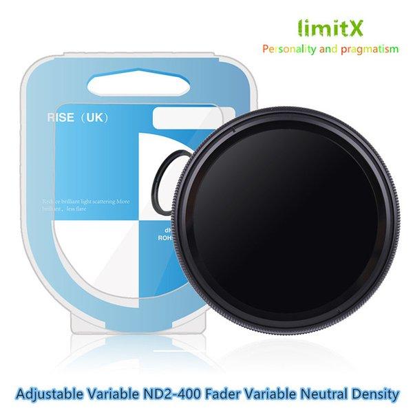 ND2-400 Filter