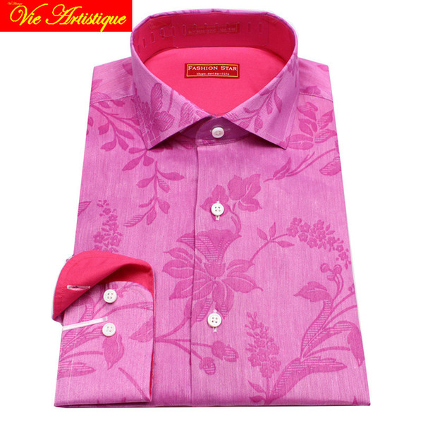 custom silk shirts best custom made shirts