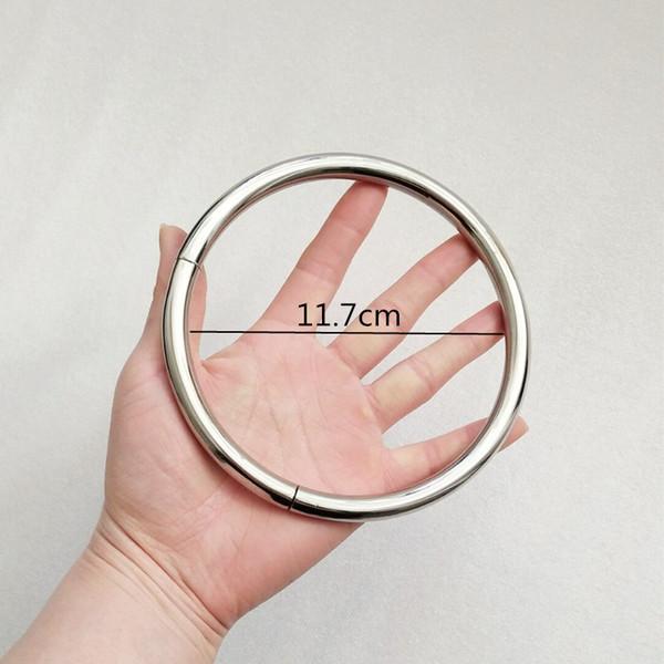 ring 11.7cm