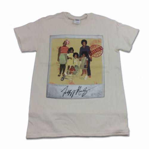 ZIGGY MARLEY - Familie - T-SHIRT S-M-L-XL-2XL Nagelneu - Offizielles T-Shirt Männer Frauen Unisexart und weiset-shirt Freies Verschiffen