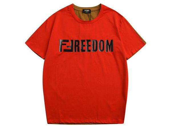 tshirt women Quality barcelo Paris short sleeves T Shirts slp yeeus sweatshirt men white black Cruz Backham short sleeved t-shirt