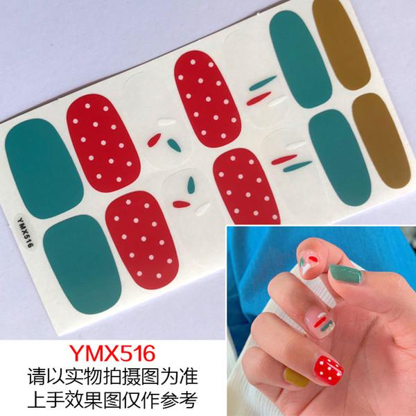 YMX516-One Piece