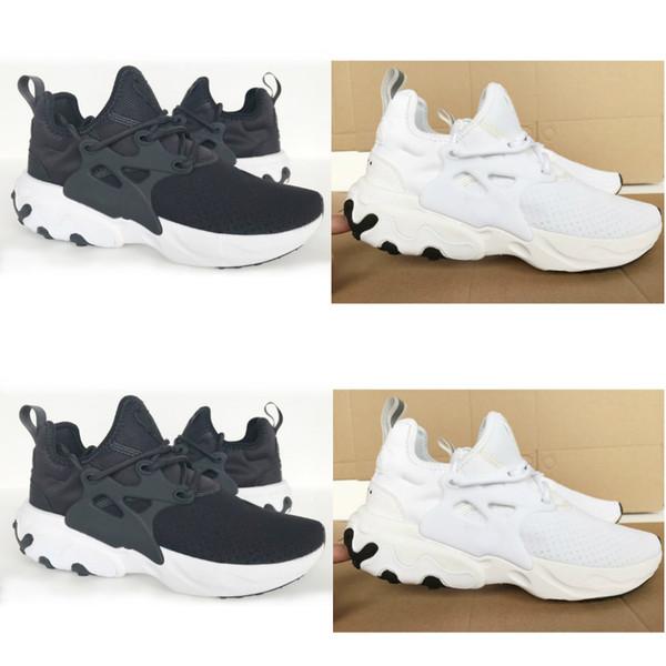 2019 Boutique populaire chaussure de basket-ball casual modèle, New Ultra Sneakers Hommes Femmes taille 13 Triple Noir Blanc Gris Multi Couleur