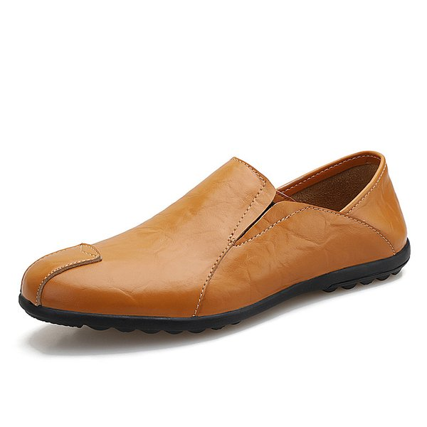 Brown 0123
