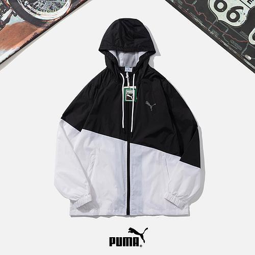 2019 nuevos estantes chaqueta de diseñador de ropa para hombre ropa deportiva para hombre marca rompevientos con capucha con cremallera chaqueta al por mayor