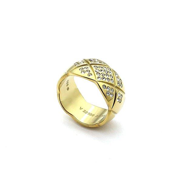 Oro ancho