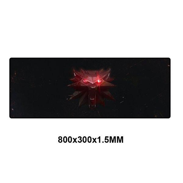 WS-008-80x30
