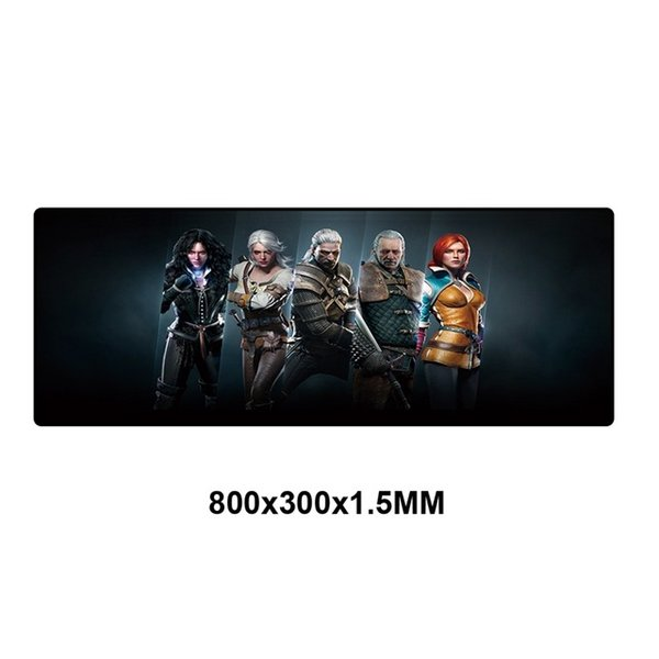WS-007-80x30