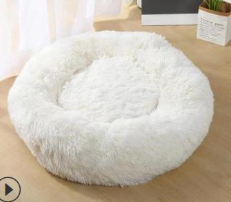 branco L 60x60cm (PET abaixo 9 kg)