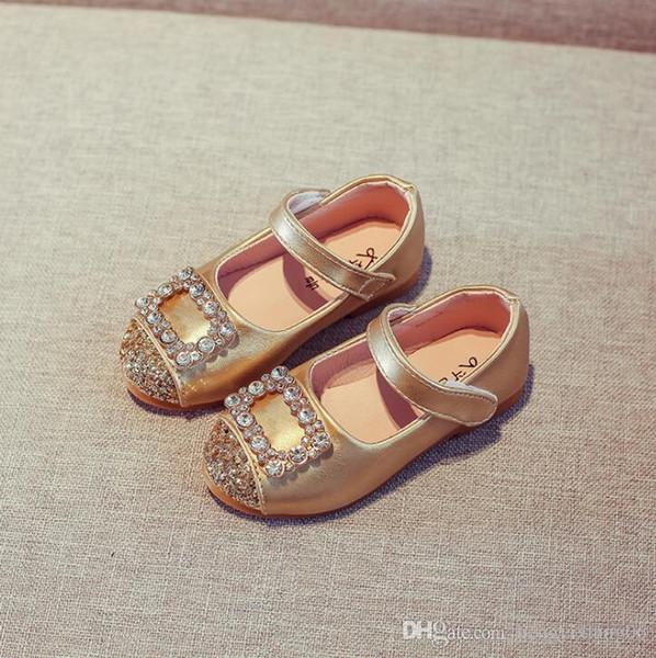 Enfants Chaussures De Sport Enfants Chaussures De Sport Bébé Garçons Et Filles Sneakers Nouveau Mode Casual Chaussure Bébé Enfant 3colors Taille 21-35 lw42308