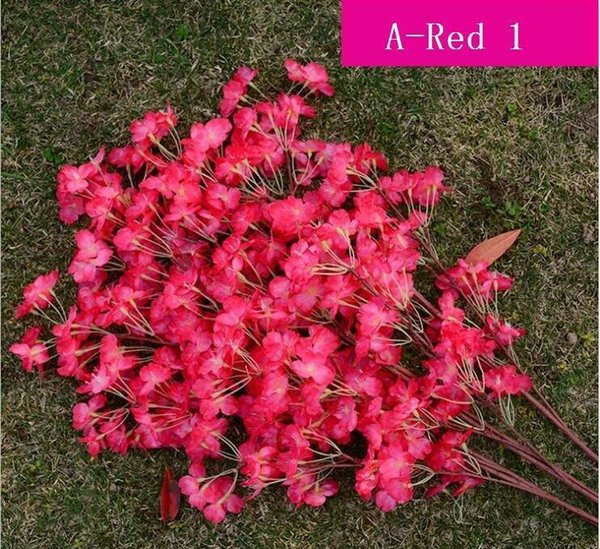 A-RED 1