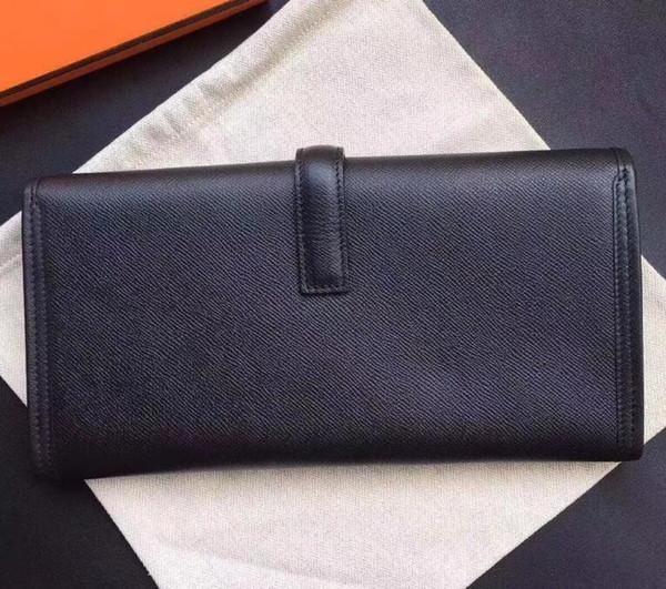 Дизайнерские сумки на ремне, женские многофункциональные повседневные сумки-клатчи с двойными ручками, из натуральной стали, из высококачественной стали