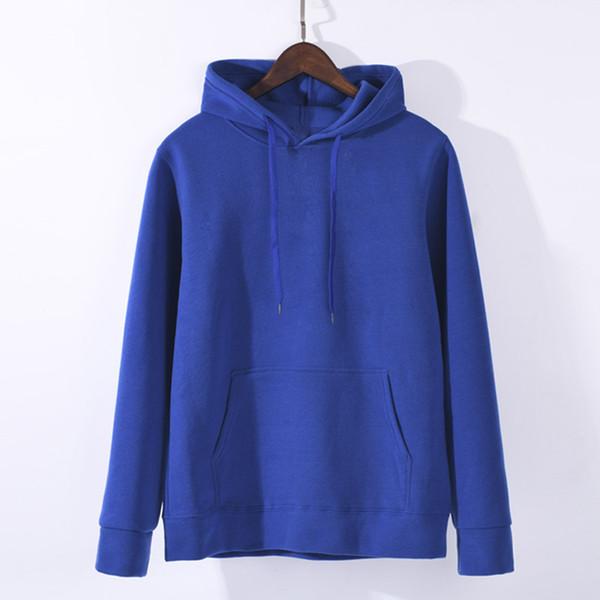 5 azul