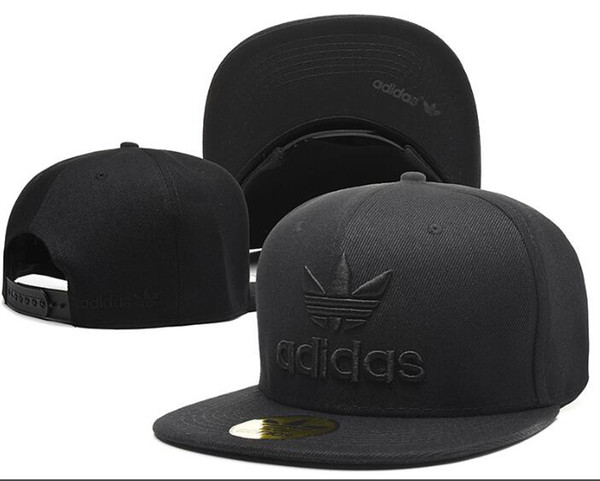 2019 American Football Snapback Caps New Adjustable gorras Snapbacks Hats Sports Team Quality Caps For Men Women bone Baseball Cap casquette