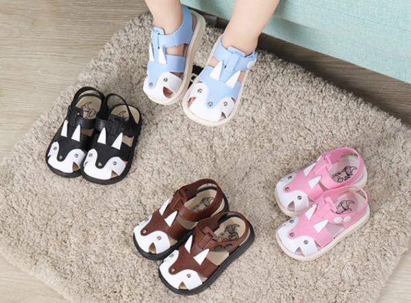 Luxus Mädchen Sandalen Junge Kinder Kleinkind Schuhe Designer 2019 Neue Kinder Sandalen Mädchen Schuhe Rohr Strand Schuhe Atmungsaktiv