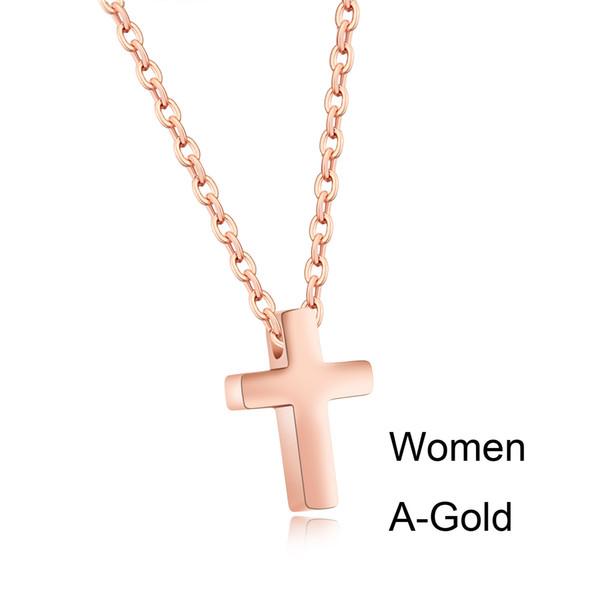 A-المرأة الذهب