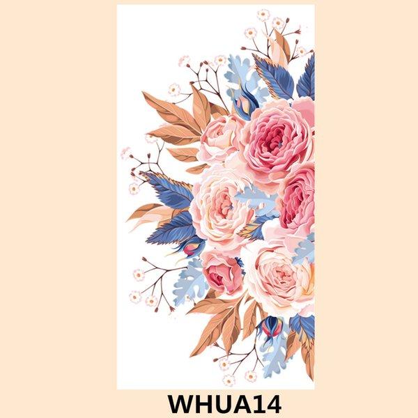 WHUA14