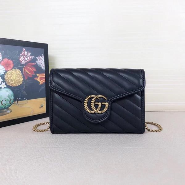 son moda #G çantaları, erkekler ve kadınlar omuz çantaları, el çantaları, sırt çantaları, crossbody çantaları, Bel pack.wallet.Fanny en kaliteli 573807 paketleri