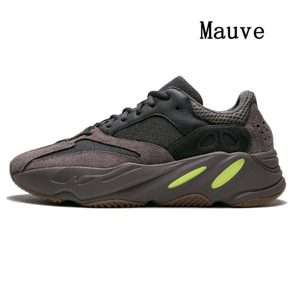 Mauve_