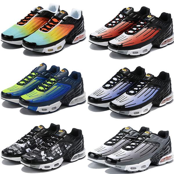 Sale Cheap Nike Free 4.0 V3 Mens Black Green Shoes Now $44.54
