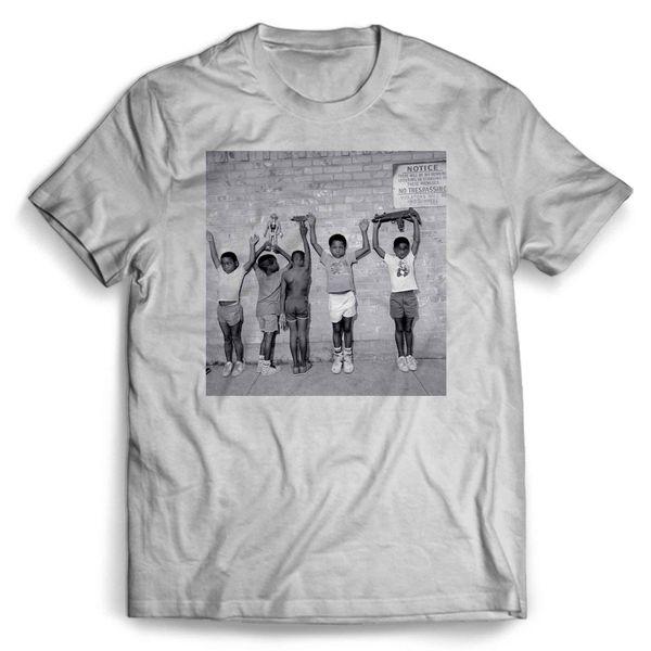 Nas Nasir Album Cover Man / Woman T Shirt Funny Unisex Tshirt Top Buy Funny  T Shirts Online Tee Shirts Funny From Cheapasstees, $12 96| DHgate Com