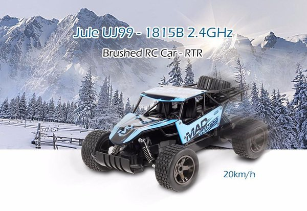 2019 new new RC Car 2.4GHz Radio Remote Control 1:18 Model Scale Toy Car with Battery 20km/h RC Toy Buggies 11