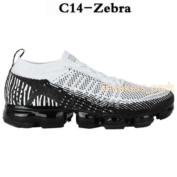 C14-Zebra