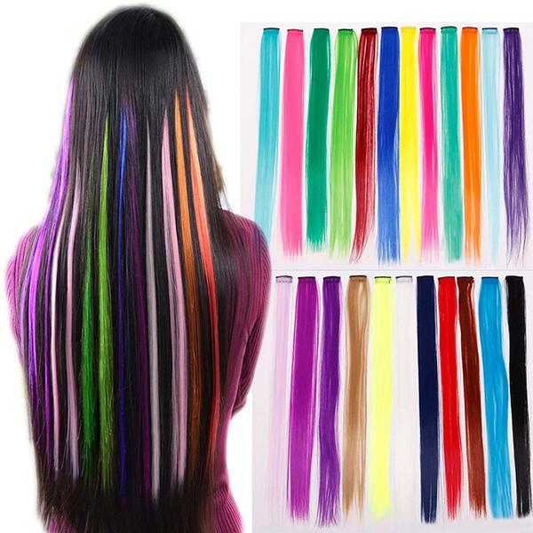 New Arrival 3pcs/lot Hair Styling Tools Weave Braid Hair Braider Hair Roller DIY Beauty Tool Braiding Accessories