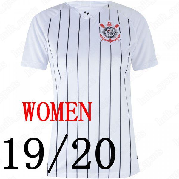kelindian 19 20 mulheres
