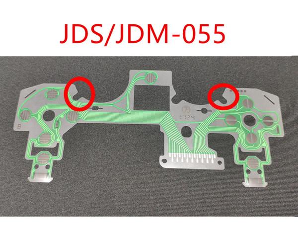 flex for PS4 JDS/JDM 055