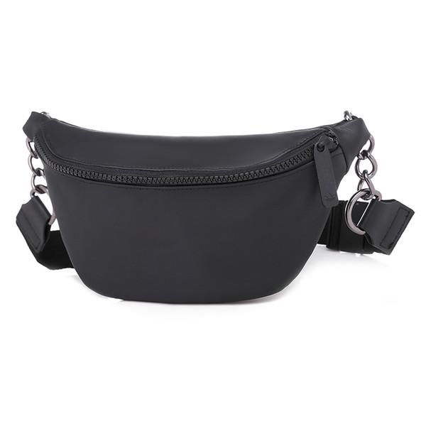 Fashion Designer Crossbody Bag Men Mensageiro Casual Bag Homens Mulheres de Grande Capacidade Shoulder Bag Handbag Bloco de Fanny