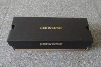 BOX price