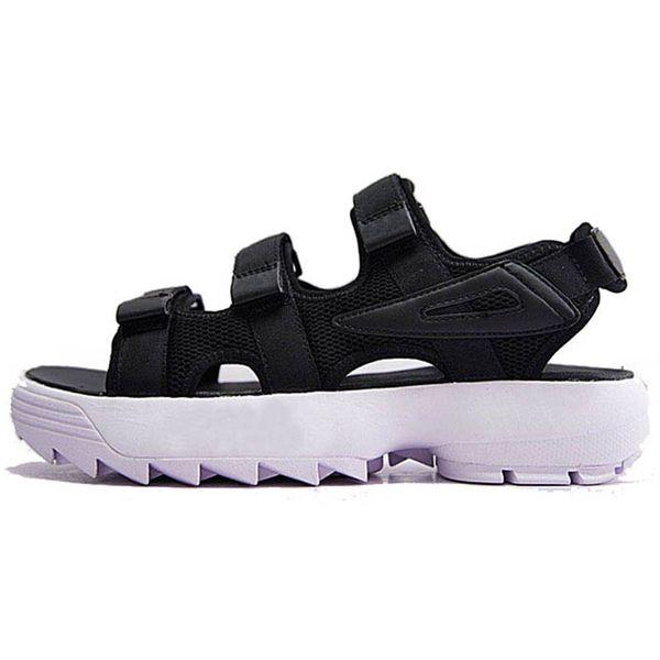 item 1 black