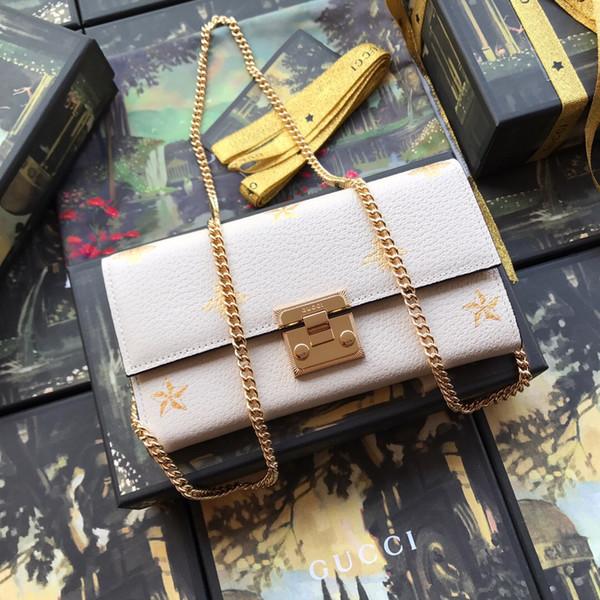 Ücretsiz shpping Toptan kırmızı dipleri bayan uzun cüzdan renkli tasarımcı sikke çanta Kart sahibinin orijinal kutusu kadın klasik fermuarlı cebi