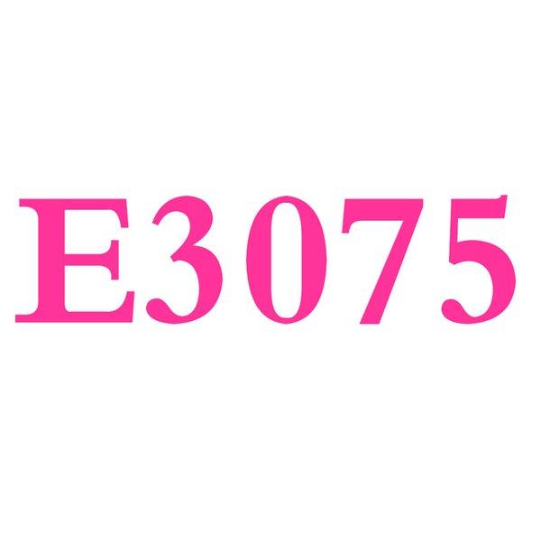 E3075