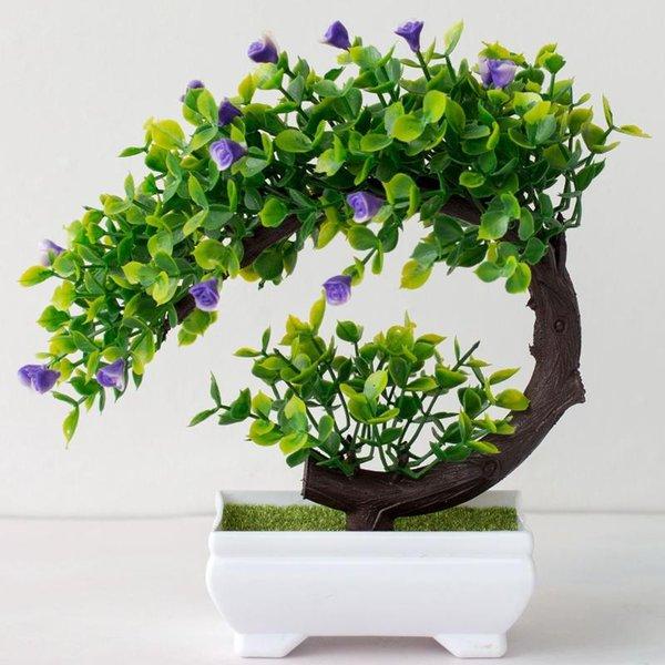 violeta Yueya