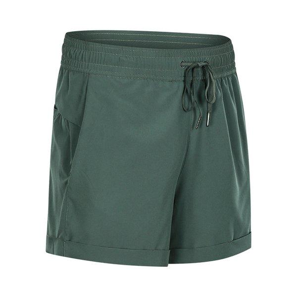 серовато-зеленый-S2036