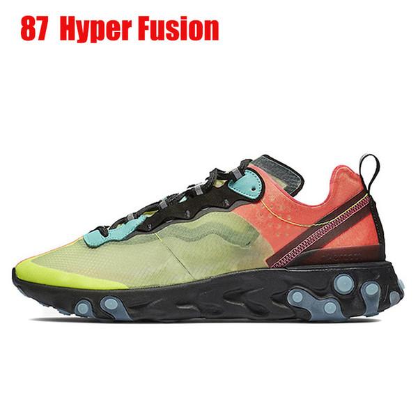 87 36-45 Hiper Füzyon
