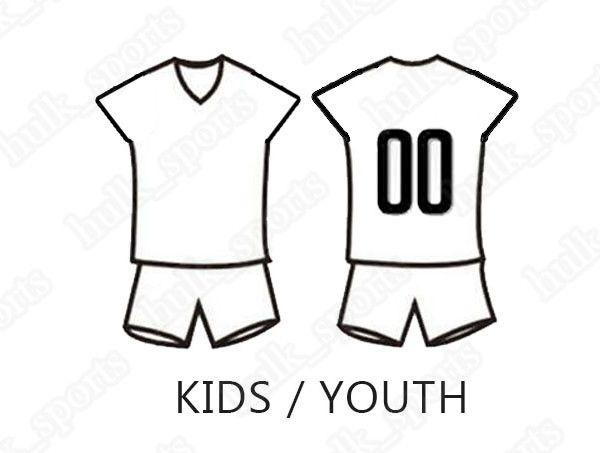 طفل / الشباب
