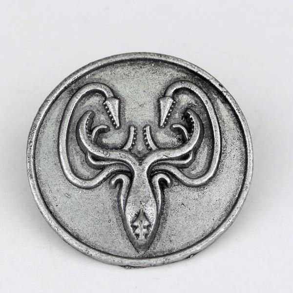 Haus Greyjoy