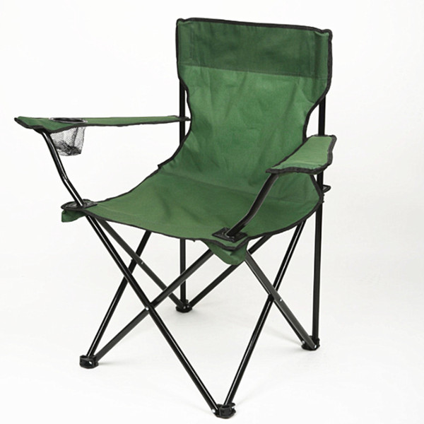 Outstanding Wholesale Lightweight Fishing Chair Professional Folding Camping Chair Portable Lengthen Fishing Chair For Picnic Bbq Beach Party Fcc001 Civil War Machost Co Dining Chair Design Ideas Machostcouk