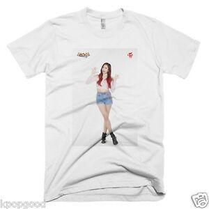 TWICE MINA ELShort SSummerve TEE T SHIRT The Story Begins Like Ohh Ahh Kpop  Art T Shirts The Who T Shirt From Tshir2u, $12 7| DHgate Com