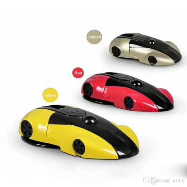 Yarış Tutucu Araba Tutucu Evrensel Araba Yarışı Şekilli Cep Telefonu Htc Sony Cep Telefonları Için Tutucu Standları Monte