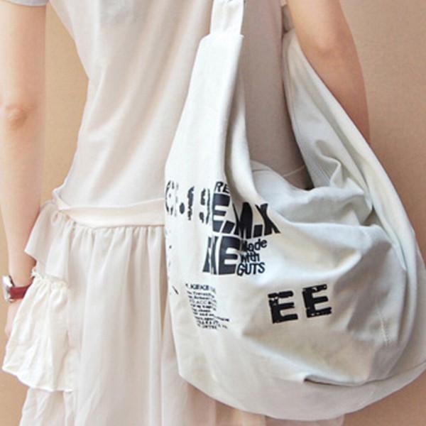 Beach female Bag Womens Purses and Handbags messenger ladies hand bag Canvas crossbody bags for women shoulder Purse handbag