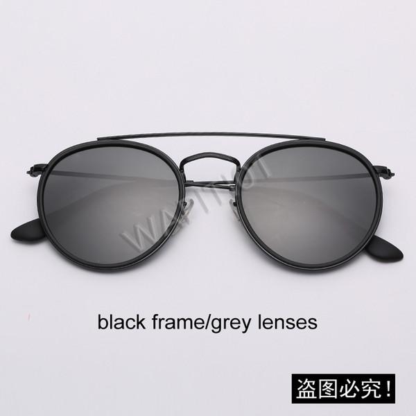 002 / R5 schwarz-grau