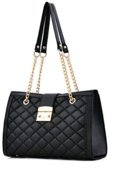 Boston bag inclined shoulder ladies hand bag women PU leather handbag sac 2016 woman bags handbags women famous brandsA3