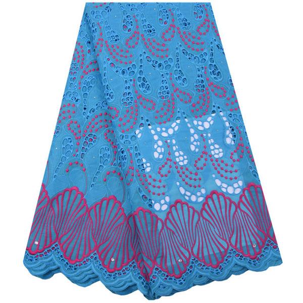 Color: azul-1851