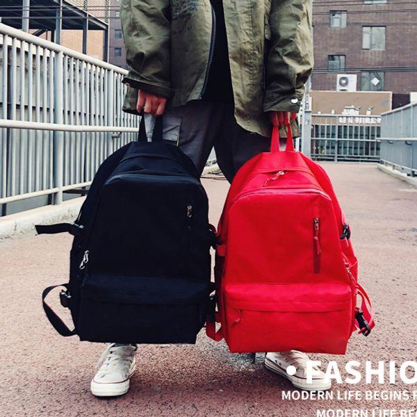 Nueva marca famosa mochila estilo bolso bolsos para niños niñas bolso de escuela de lujo Diseñador bolsos de hombro
